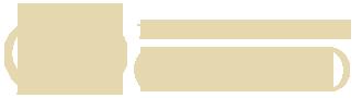 完全個室のプライベートジム CREDO [クレド]| 北上市で実績No.1のパーソナルトレーニング専門店 - 完全個室のプライベートジムCREDO|北上市